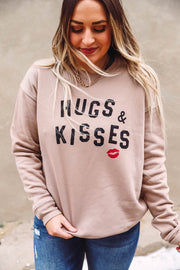 Confidence High Rise Denim