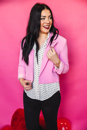 Chesney Pullover-Navy
