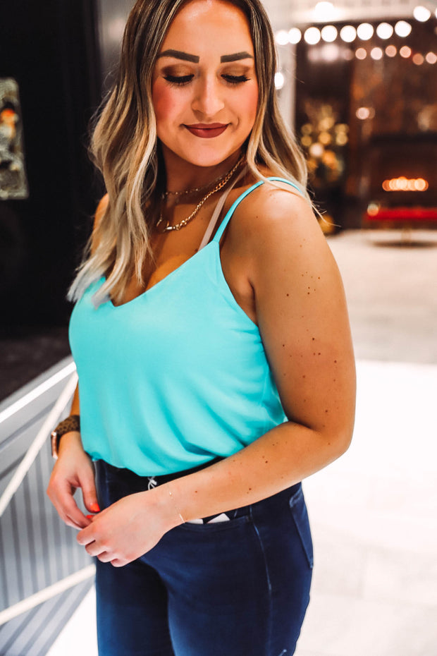 Black Rose Distressed Denim-Extended Sizes
