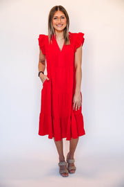 On Saturdays We Football-White