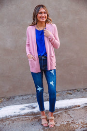 Reed Black Shorts