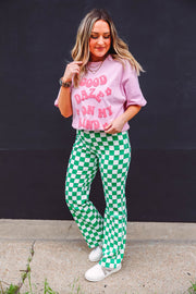 Out And About Bag