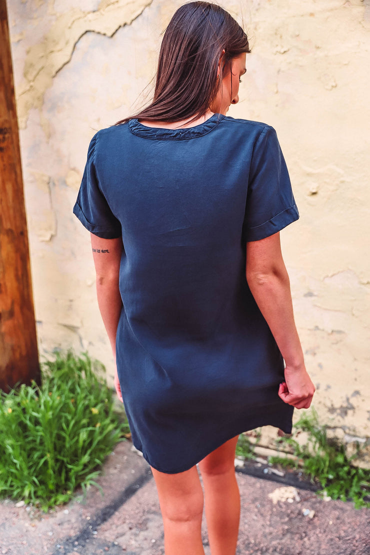 Tuscany Sweater-Red