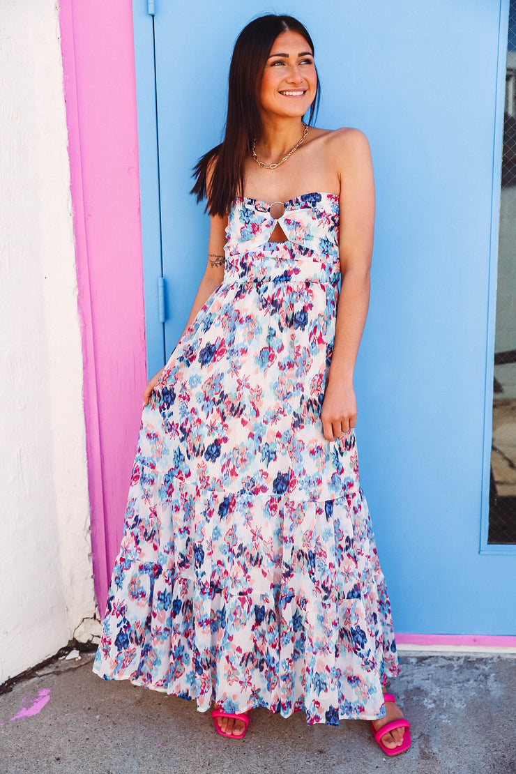 Meg Sweater-H. Grey-Extended Sizes