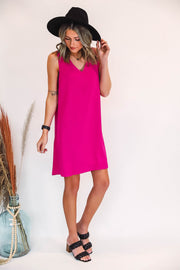 Karmen Bag - IKT Boutique