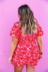 Meg Sweater-Burgundy-Extended Sizes