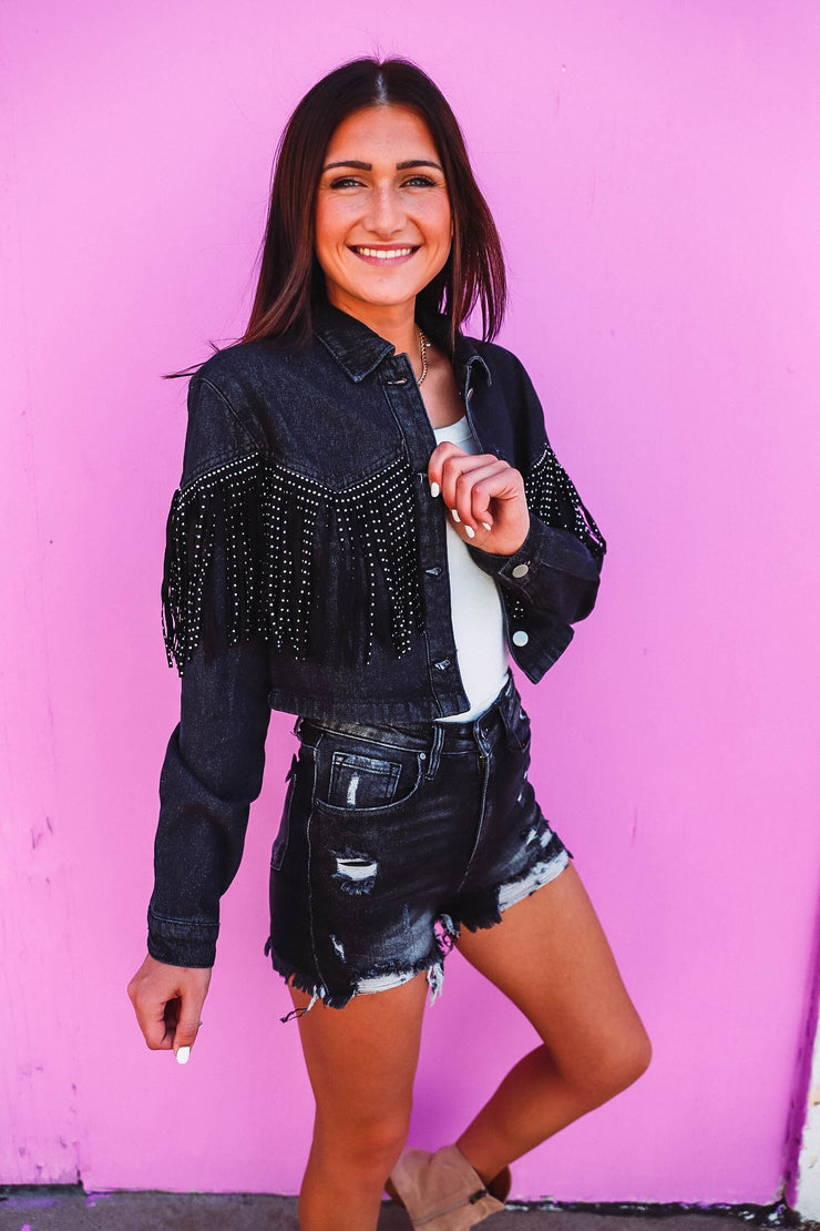 Large Satchel-4 Colors