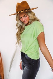 Nora Dress-Cobalt