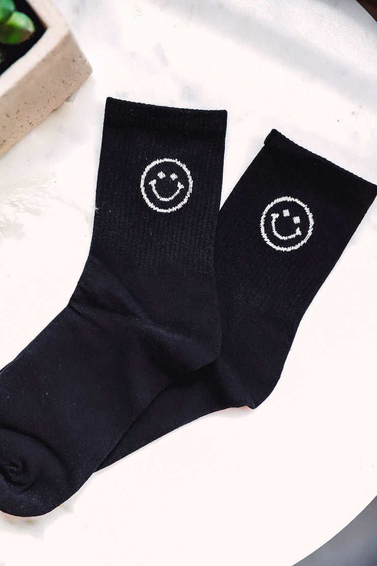Slow Down Jacket-Muted Camo