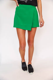 Flashback Black Pump