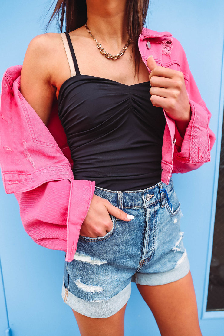 Jayme Sweater-Camel