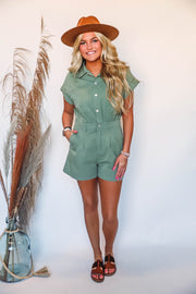Paris Popcorn Cardigan-Burgundy
