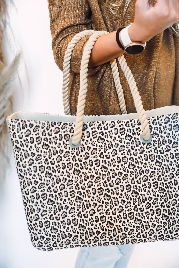 Mia Long Cardigan-Burgundy
