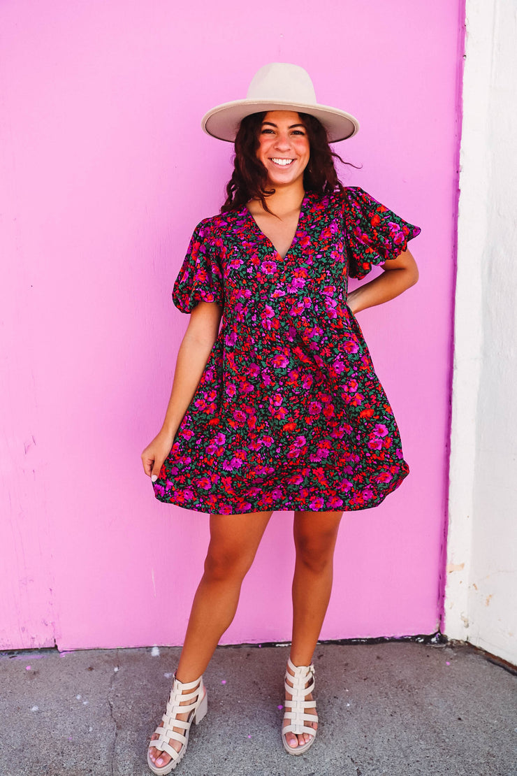 Lucy Sneaker-Whisky