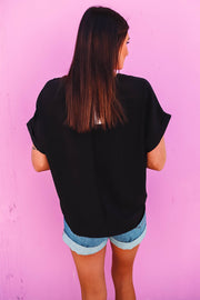 Give Me Stripes Hoodie-Extended Sizes-Ginger