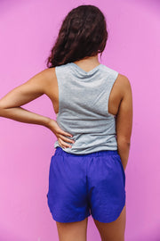 Luke Maxi Dress-Black