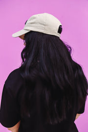 Natalie Sweater-Bubble Pink