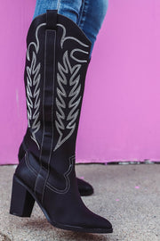 Girl Time Cardigan-Orchid