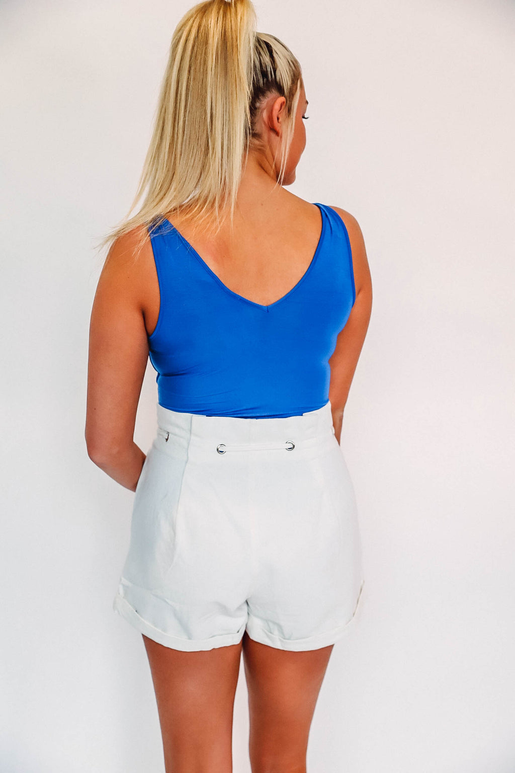 Becca Top-Marsala-Extended Sizes