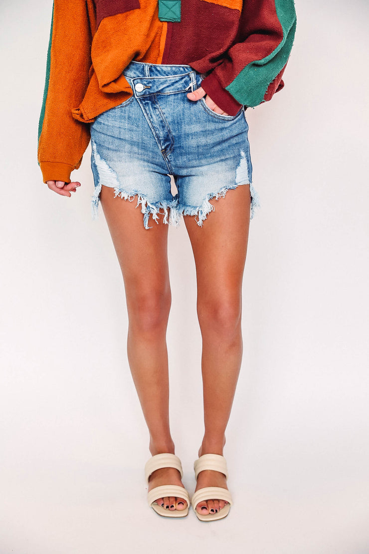 Becca Top-Mustard-Extended Sizes