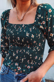Lucy Dream Jacket-Black