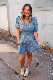 Raya Distressed Sweater-Black
