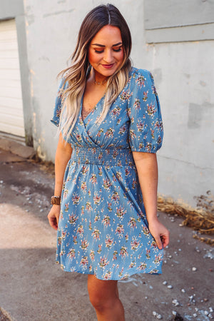 Lucy Dream Jacket-Blush