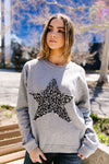 Wild Star Sweatshirt