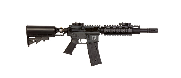 Tiberius T15 First Strike Rifle