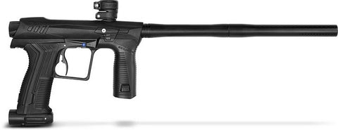 PLANET ECLIPSE ETHA2 PAINTBALL MARKER