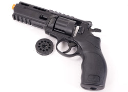 Elite Force H8R Revolver CO2 Pistol