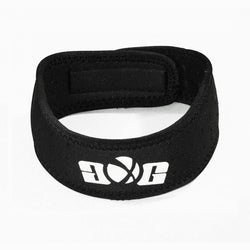 GXG Neck Protector