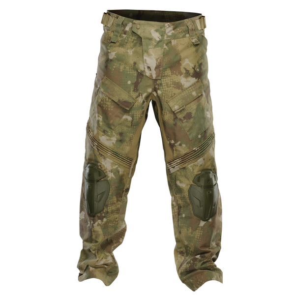 Tactical Pants 2.5 - DyeCam