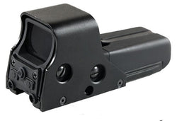 Replica HoloTech Sight 552