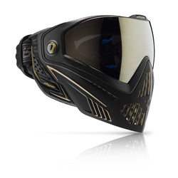 DYE i5 Goggle - Onyx Gold - IN STOCK READY TO SHIP!