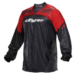 Ultralite Jersey - Red