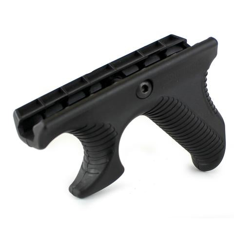 Nightstrike Angled Forgrip