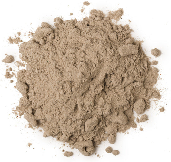 Bentonite Clay (BP) 100g