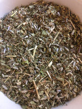 Wall & Keogh Peppermint Blend B Tea