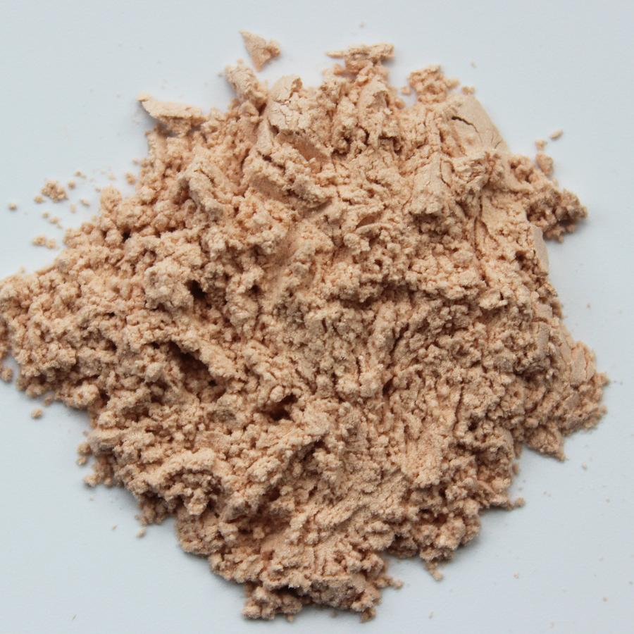 Vegan Mineral Perfecting Powder 5g