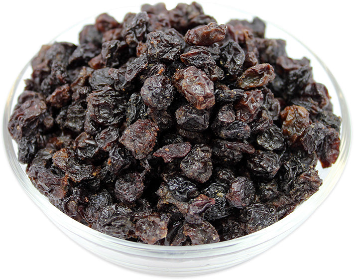 Dried Currants Organic - 100g