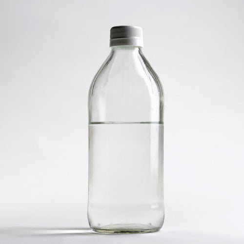 White Vinegar for Cleaning (5%) 1litre