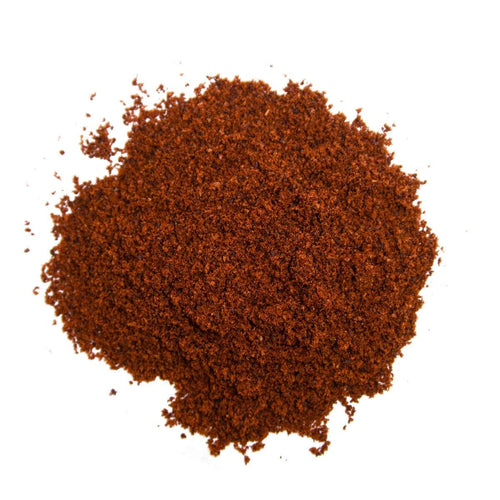 Organic Ground Cloves 10g