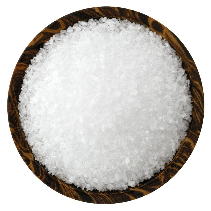 Coarse Sea Salt 100g