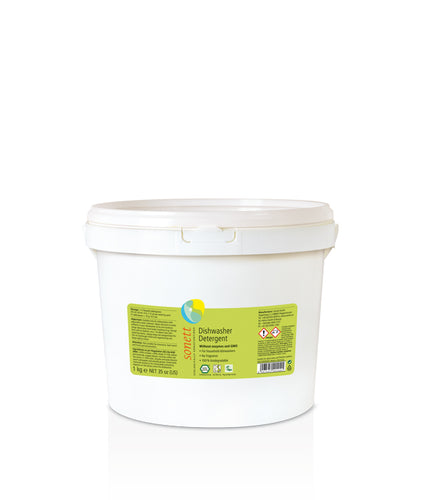 Sonett Dishwasher Powder 100g REFILL