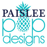 Paislee Pop Designs
