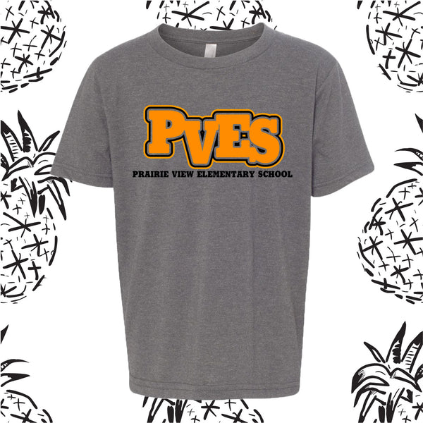 PVES Tee