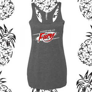 Yorkville Fury Relaxed Tank Top