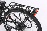 xtreme trailmaker elite max electric bike rack
