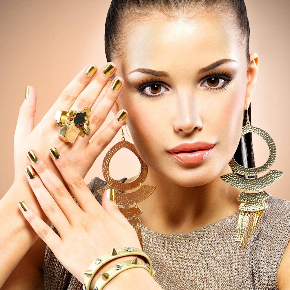 Jewelries - ACCESSORIES